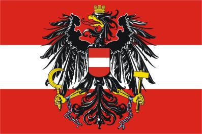 Feiertage In österreich Schulferien Und Feiertage In österreich